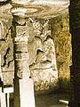 Ajanta caves Maharashtra 390.jpg