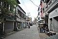 Ajay Nagar Road - Dum Dum - Kolkata 2017-08-08 4059.JPG