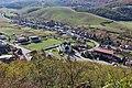 Ajnácska - panoramio.jpg