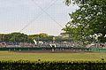 Akashi Park Baseball Stadium140506NI1.JPG