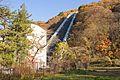 Akimoto Hydroelectric Power Plant 03.jpg