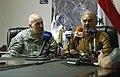 Al Rasheed DAC, MND-B Leaders Highlight Successes of Southern Baghdad Opera DVIDS30173.jpg