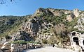 Alakent, 07570 Demre-Antalya, Turkey - panoramio (13).jpg