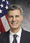 Alan Krueger official portrait 3.jpg