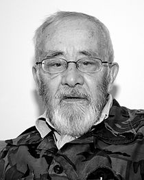 Alan Sillitoe (2009).jpg