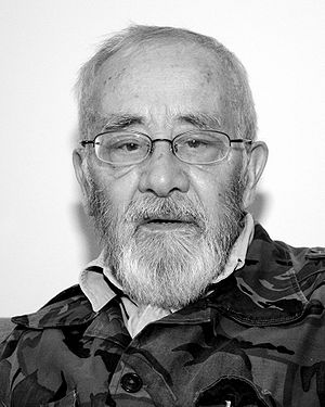 Sillitoe, Alan (1928-2010)