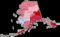 Alaska2000President.png