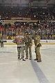Alaska Guardsmen participate in Aces Military Appreciation Weekend 141115-Z-MZ867-045.jpg