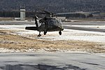 Alaska Military Youth Academy cadets fly with the Alaska Army National Guard 150224-F-YH552-047.jpg
