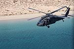 Alaska soldiers navigate from desert to sea 130811-A-AY590-031.jpg
