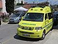 Albania ambulance 03.jpg