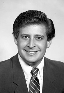 Alberto Gutman American politician
