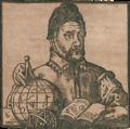 Albin Moller 1605.png