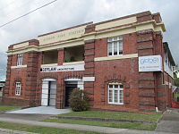 Albion old fire station 1.jpg