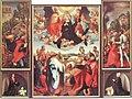 Albrecht Dürer 041.jpg