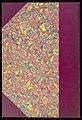 Album, Singeries ou différentes actions de la vie humaine représentées par des singes (Various Actions of Human Life Represented By Monkeys) (CH 68776103-3).jpg