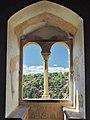 Alcázar de Segovia (38568721406).jpg