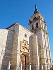 Alcalá de Henares (RPS 09-12-2012) Catedral Magistral de los Santos Justo y Pastor (2).jpg