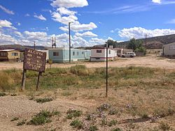 Alcova Wyoming town.JPG
