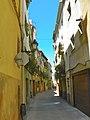 Alcover, carrer del Rec - panoramio.jpg