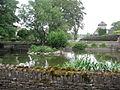 Alderton village pond (geograph 2446816).jpg