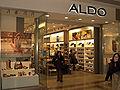 Aldo shoe store in Tel Aviv Israel.jpg