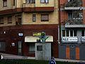 Alejandro Casona, 2002 (Oviedo).jpg