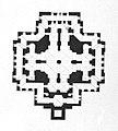Aleksandr Nevski kafedralının planı.jpg