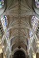 Alençon Notre-Dame R05.jpg