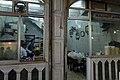 Aleppo souq restaurant 9150.jpg