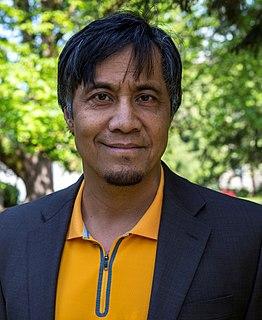 Alex Tizon