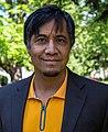 Alex Tizon University of Oregon 2015 - cropped (2).jpg