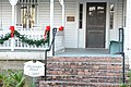 Alexander Hotel, Reidsville, GA, US (02).jpg