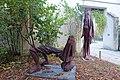 "Alexander Polzin ""Hommage à Paul Celan"" @ Jardin Anne Frank @ Paris (30805721632).jpg"