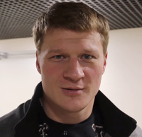 Alexander Povetkin 2015.png