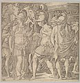 Alexander welcoming Thalestris and the Amazons MET DP824224.jpg