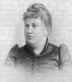 Alexandra Bostrom.png