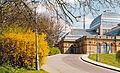 Alexandra Palace geograph-3926082-by-Ben-Brooksbank.jpg