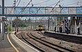 Alexandra Palace railway station MMB 10 313027 313031.jpg