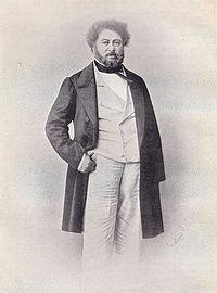 Alexandre Dumas 4.jpg