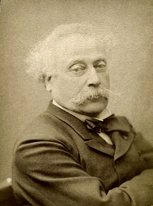 https://upload.wikimedia.org/wikipedia/commons/thumb/3/32/Alexandre_Dumas_fils_elderly.jpg/220px-Alexandre_Dumas_fils_elderly.jpg