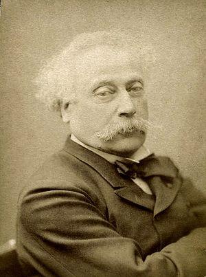 Dumas, Alexandre (1824-1895)