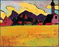 Alexej von Jawlensky - Landschaft bei Murnau.jpg