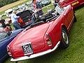 Alfa-Romeo 2600 Spider (1964) (35257315803).jpg