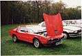 Alfa Romeo Montreal 1975-76 (16644336804).jpg