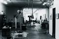Alfons Schilling studio New York 1976.tif