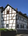 Alfter Fachwerkhaus Olsdorf 1 (02).png