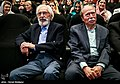 Ali Nassirian & Jamshid Mashayekhi.jpg