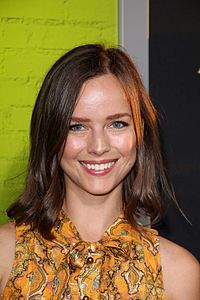 "Alisson Miller ""The Perks of Being a Wallflower"" Los Angeles Premiere, Arclight, Hollywood, CA .jpg"