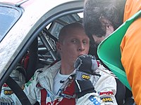 Alistair McRae Rally GB 2000.JPG
